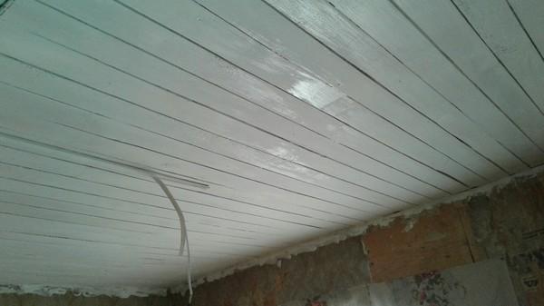 Маленький ремонт на даче фотография, дача, ремонт