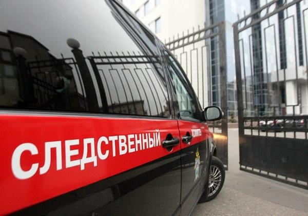 Под Белгородом расстреляли семью предпринимателей криминал, Белгород, расстреляли, семья, препринимательство, следственный комитет, лента, новости