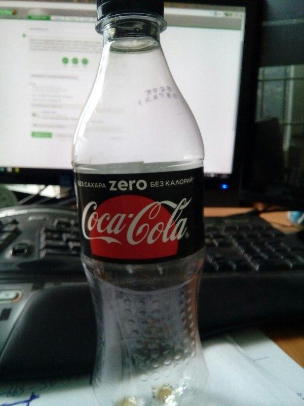 Наблюдения пост Наблюдение, coca-cola, интересно узнать, длиннопост, моё