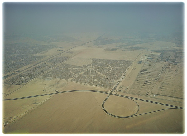 """Иногда ружье стреляет... Или """"Из резерва в Абу-Даби"""" авиация, полеты, гражданская авиация, самолет, Истории, длиннопост"""