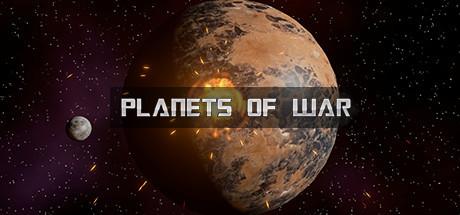 Planets Of War (раздача) халява, steam, раздача, freesteamkeys