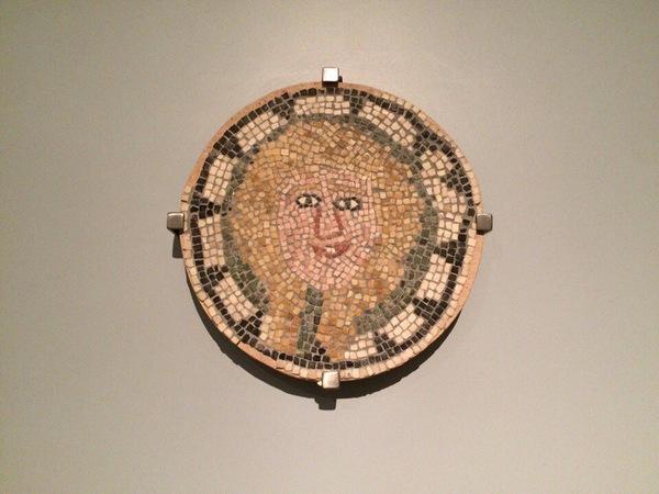 Древнегреческое искусство моё, фотография, Искусство, древняя греция, смешное