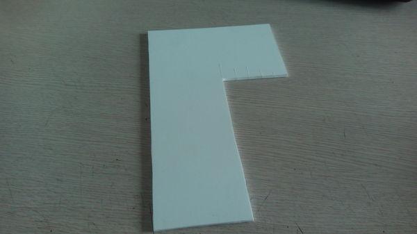Поддон-Бирдекель. поддон, вспененный пластик, своими руками, рукоделие с процессом, под кружку, мат, длиннопост