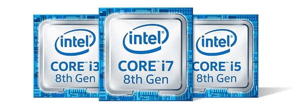 Процессоры Coffee Lake выйдут в октябре Новости, ПК, Intel, Coffee Lake, Kaby Lake Refresh, Комплектующие, Длиннопост
