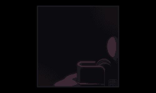 Искры зажигалки - маленькая магия Pixel Art, Зажигалка, Искры, Бензиновая зажигалка, Гифка