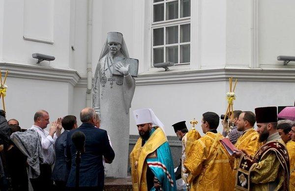 В перемогах никак без зрады. Украина, политика, Ленин, фотография, укроСМИ, длиннопост