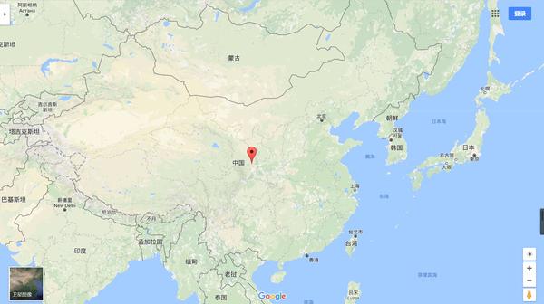 Поездка на северо-запад Китая китай, культура, традиции, путешествия, свадьба, экскурсия, китайская кухня, видео, длиннопост