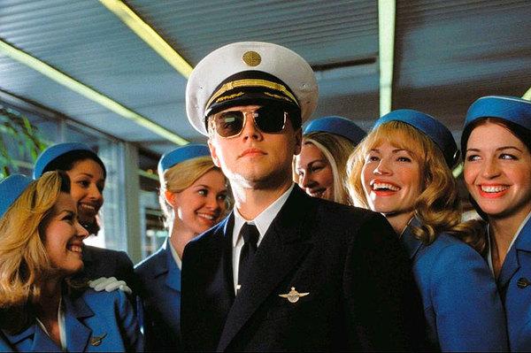 Купить самолет и летать на моря - реальность. Или нет? самолет, малая авиация, купить самолет, путешествия, как стать пилотом, пилотаж, транспорт, Небо, длиннопост