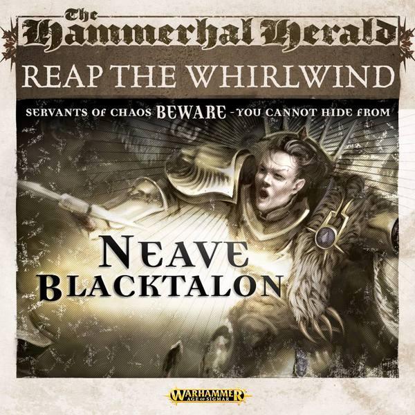Рыцари-Зефирос - это целеустремлённые убийцы, расправляющиеся с вражескими лидерами Warhammer: Age of Sigmar, warhammer, Blightwar, Stormcast Eternals, Wh art