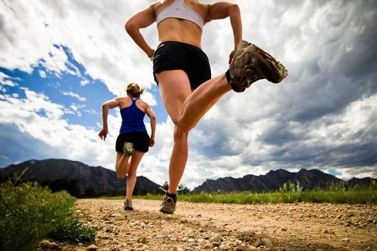Как тренировать выносливость. Часть 3 спорт, тренер, программа тренировок, мышцы, здоровье, Выносливость, спортивные советы, фитнес, длиннопост