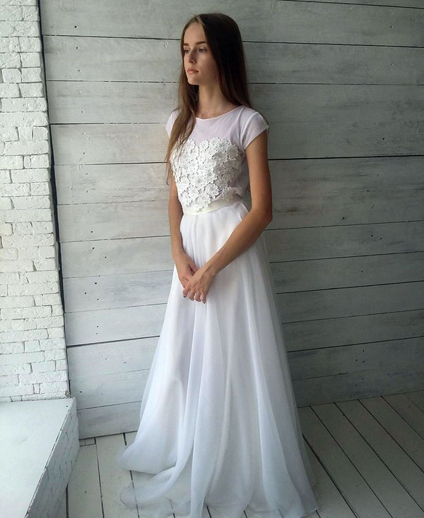 Юную модель из Татарстана пригласили дефилировать в Сочи модель, новости, красота, дети, мода, длиннопост