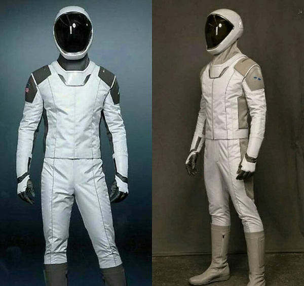 newest space suits - 806×767