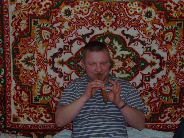 порно вк мамки русское стонет громко фото