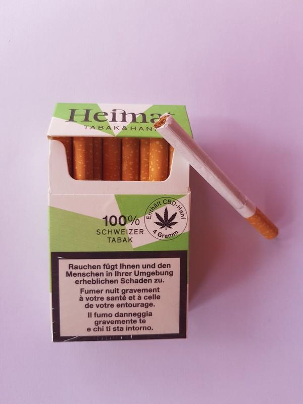 Сигареты с марихуаной с высоким содержанием КБД начали выпускать в Швейцарии Сигареты, Швейцария, Легально, Не пропаганда, Длиннопост