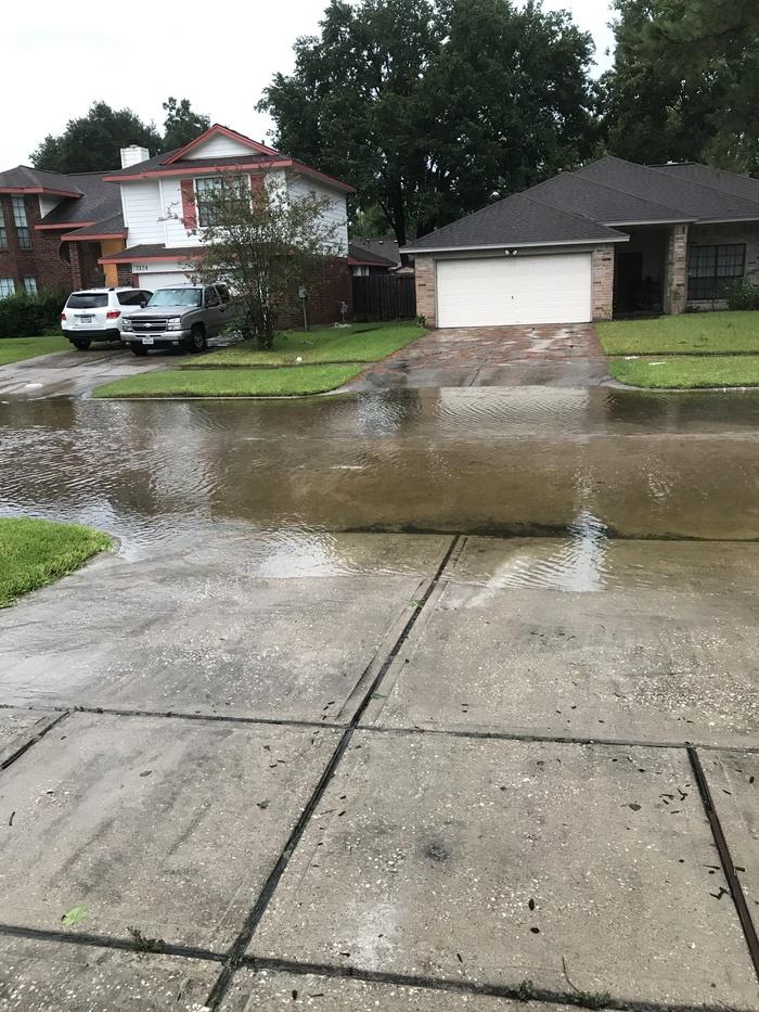Ураган Харви. Хьюстон Houston, Хьюстон, Харви, Ураган, Привет читающим тэги, Hurricane Harvey, Длиннопост
