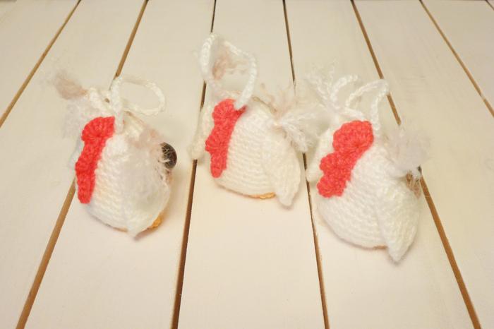 Совушки амигуруми сова, Вязаная игрушка крючком, амигуруми, вязание крючком, рукоделие без процесса, длиннопост