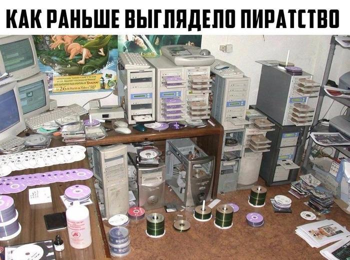"""Фотошоп на тему """"Обложки современных игр в переводе Фаргус"""""""