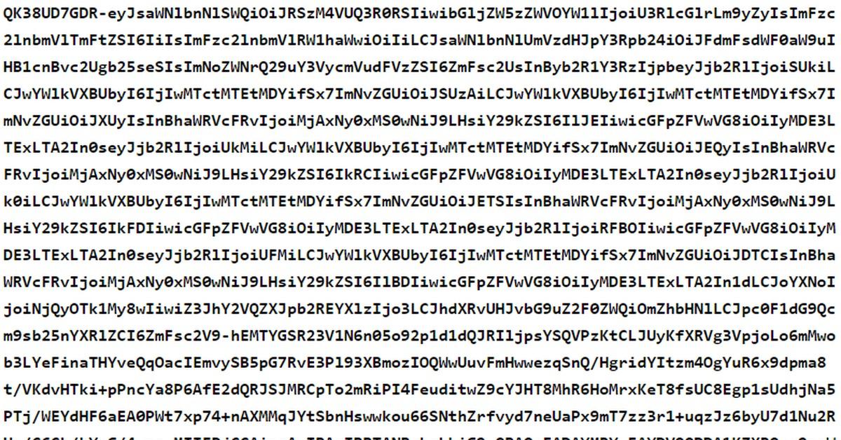 pycharm license key pastebin