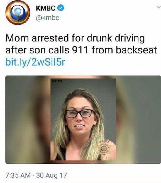 Paul Morozoff Дети, Мама, Авто, Опьянение, Вождение, Полиция