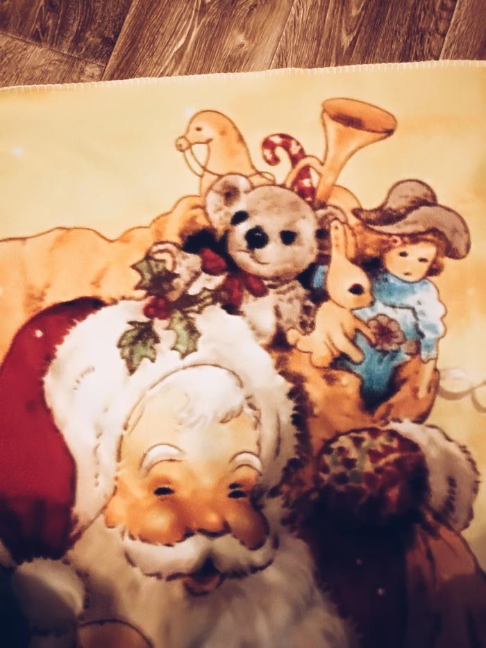 У меня есть вопрос к автору рисунка на моем пледе.. Лошади, Картинки, Фотография, Конь без ушей, Игрушки с али, Длиннопост