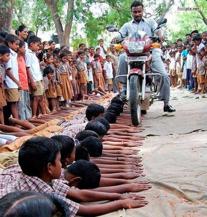 Как нас кормят фейками о событиях в Мьянме фейк, жесть, мьянма, будда, длиннопост