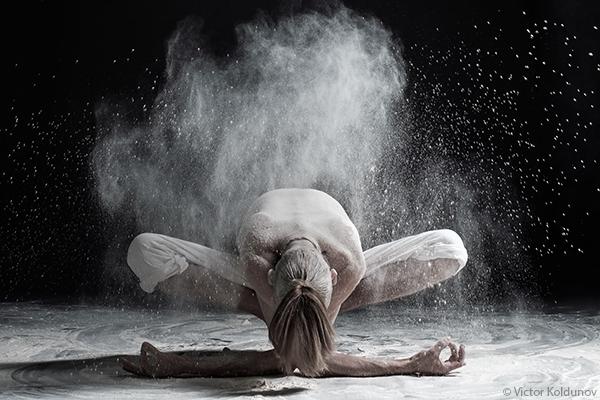 Фотографирование йоги с мукой Йога, Асана, Фотография, Портрет, Спорт, Моё, Fujifilm, Длиннопост