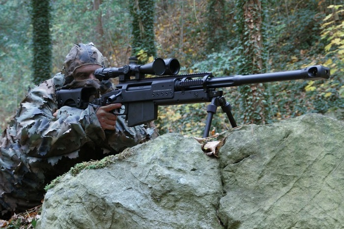 armys long serving sniper rifle - 1024×683