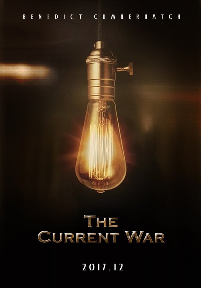 На волне презентации фильма «Война токов» Никола Тесла, Война токов, Томас Эдисон, Джордж Вестингауз, Длиннопост