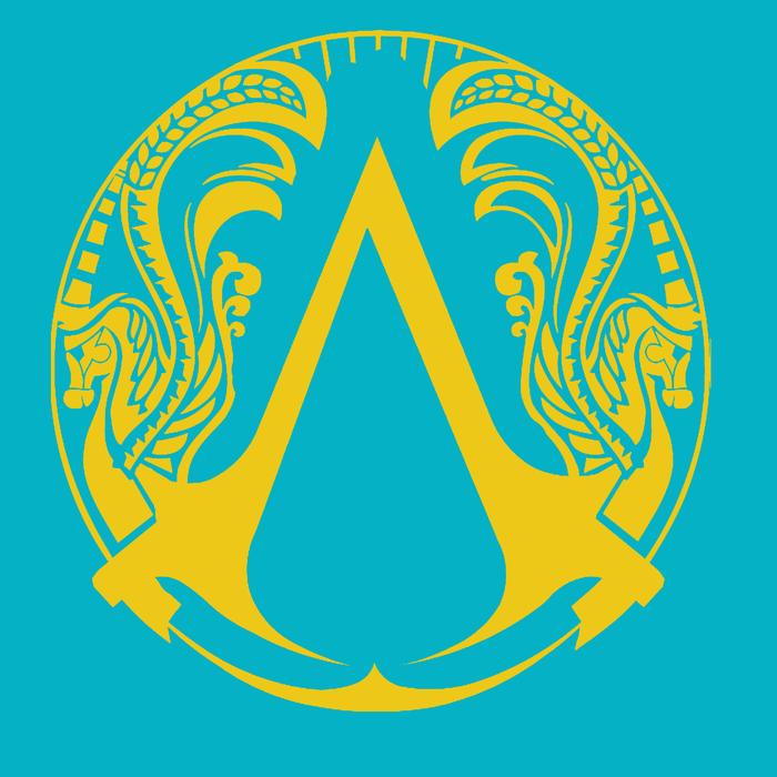 Assassins creed kazakhstan Assassins creed, Казахстан, Костанай, Фотошоп мастер, Ассасин, Герб, Символ, Братство