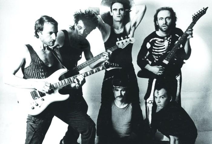 Ищу молодые рок коллективы и ведущих для интернет радио . Radio128, Интернет-Радио