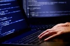 13 сентября-День программиста. Программист, Компьютер, Мобильные игры, Создание сайта, Разработка, Программирование, Длиннотекст