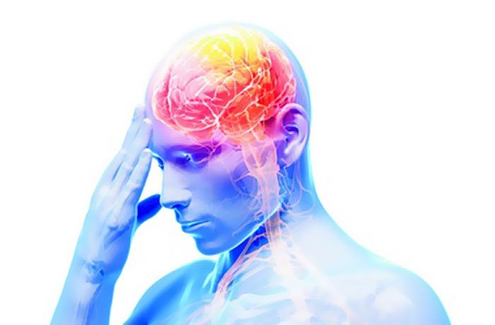 История болезни Рассеянный склероз, Длиннопост, Болезнь, Смысл жизни, Психология