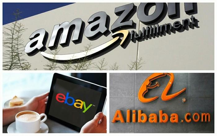 Прощай, AliExpress! Иностранный интернет-шоппинг отменяется ... Aliexpress, Ограничения, Ebay, Amazon, Интернет-Магазин, Запрет, Закон, Госдума