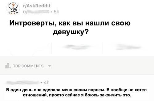 smotret-porno-uzhasno-izvrashenniy-bdsm-nad-devushkami-skritaya-kamera-v-tualete-vap-obmennik
