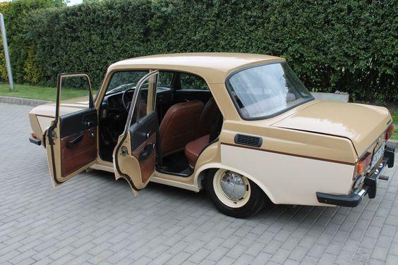 Москвич 2140 Москвич 2140, Авто, Машина, Сделано в СССР