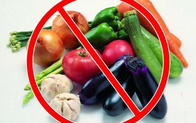 В США запрещено выращивать продукты на огородах и продавать их... Не мое, США, Корпорации, Продовольствие, Монополисты, Видео, Длиннопост, Политика