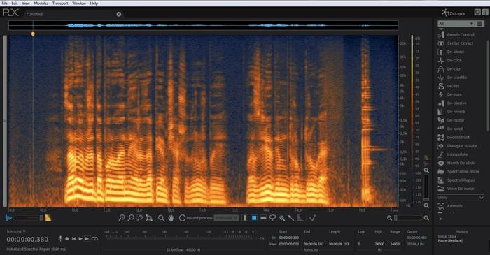 Звук в кино - как это делается (может делаться). Часть 2.1: Post-production, монтаж реплик Звук, Звук в кино, Звукорежиссер, Длиннопост, Кинотеатр, Видео