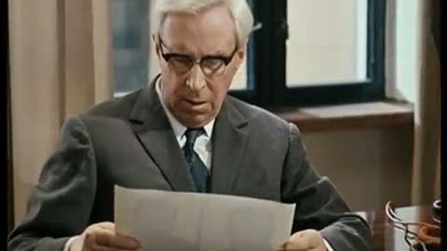 Ххх офисе зашел на прием к секретарше хуй
