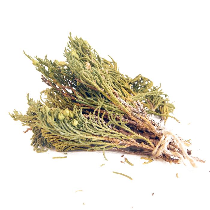 Шаманская трава или как я повышал продажи Офисные будни, Трава, Мистика