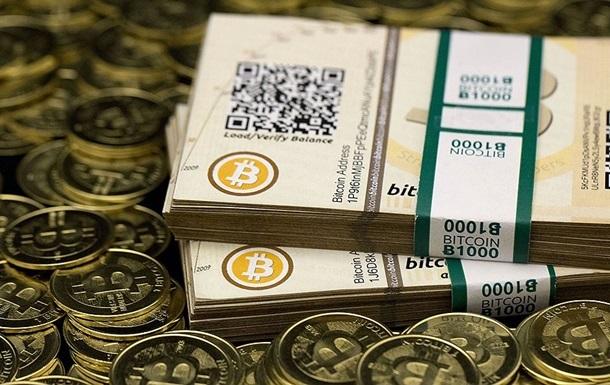 Money transfer license singapore news
