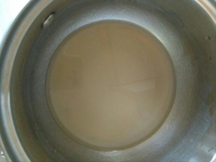 Домашний зефир  на агар - агаре.  Часть 1. зефир, кулинария, рукоделие с процессом, длиннопост