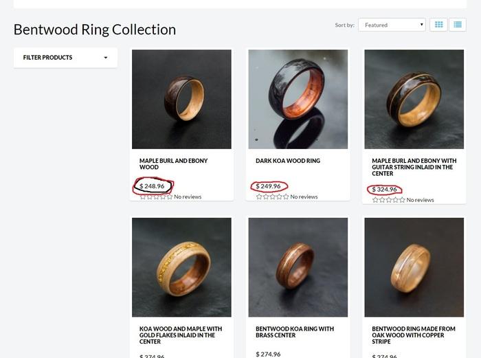 О Скупердяйстве...3 Кольцо из шпона, DIY Wood ring, Кольцо, Кольцо из дерева, Видео, Длиннопост