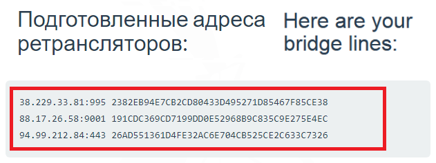Что делать когда браузер Tor запретят на территории РФ tor browser, TOR, политика, Анонимность в сети, без впн, запрет vpn, vpn, deepweb