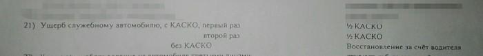 Моя работа в Москве Работа, Права, Обязанности