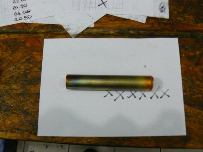 Как делаются обручальные кольца  экскурсия на фабрику. ювелирные изделия,  кольцо, фабрика, 0eda406bd43