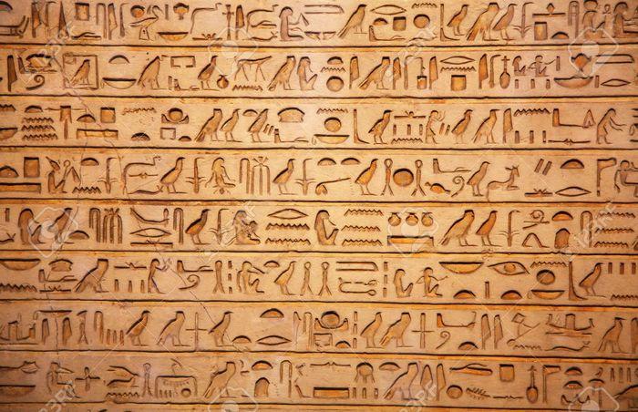 Иероглифика от Филиппа Древний Египет, Иероглифы, Феодосий, Расшифровка, Древность, Животные, Секс, Гораполлон, Длиннопост