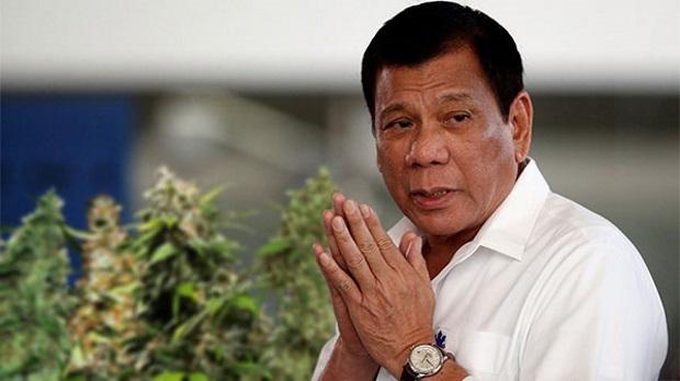 Филиппины и марихуана гидропоника конопля установка