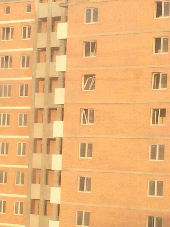 А мы строили и ... Новороссийск, норд-ост, ветер, новостройка, косяки строительства, спрошу совета, треш, рукожоп, длиннопост