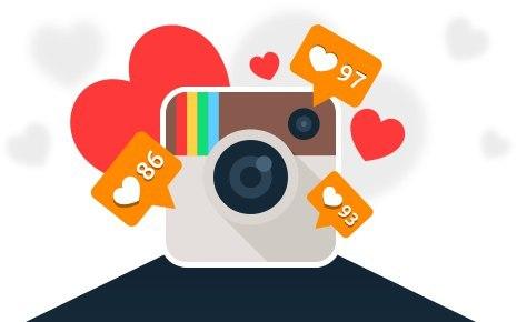 Инстаграм подслушивает и следит за пользователями? Instagram, Слежка, Реклама, Таргетинговая реклама, Таргетинг, Глобальная слежка, Паранойя, Длиннопост