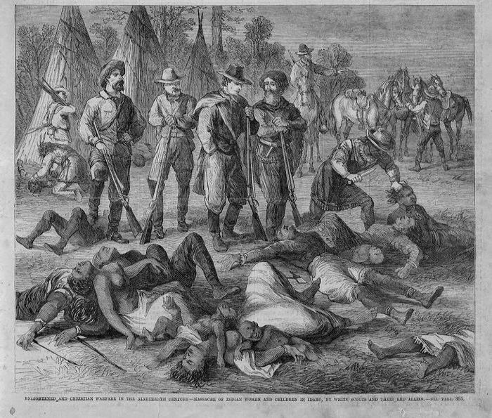 Как индейцев учили скальпы снимать Индейцы, Америка, Скальп, Голландцы, Краснокожие, Бледнолицые, Снимать скальп, Длиннопост